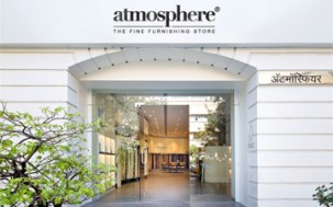 Atmosphere-1_feature