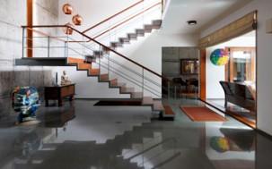 Houses Project Categories Khosla Associates