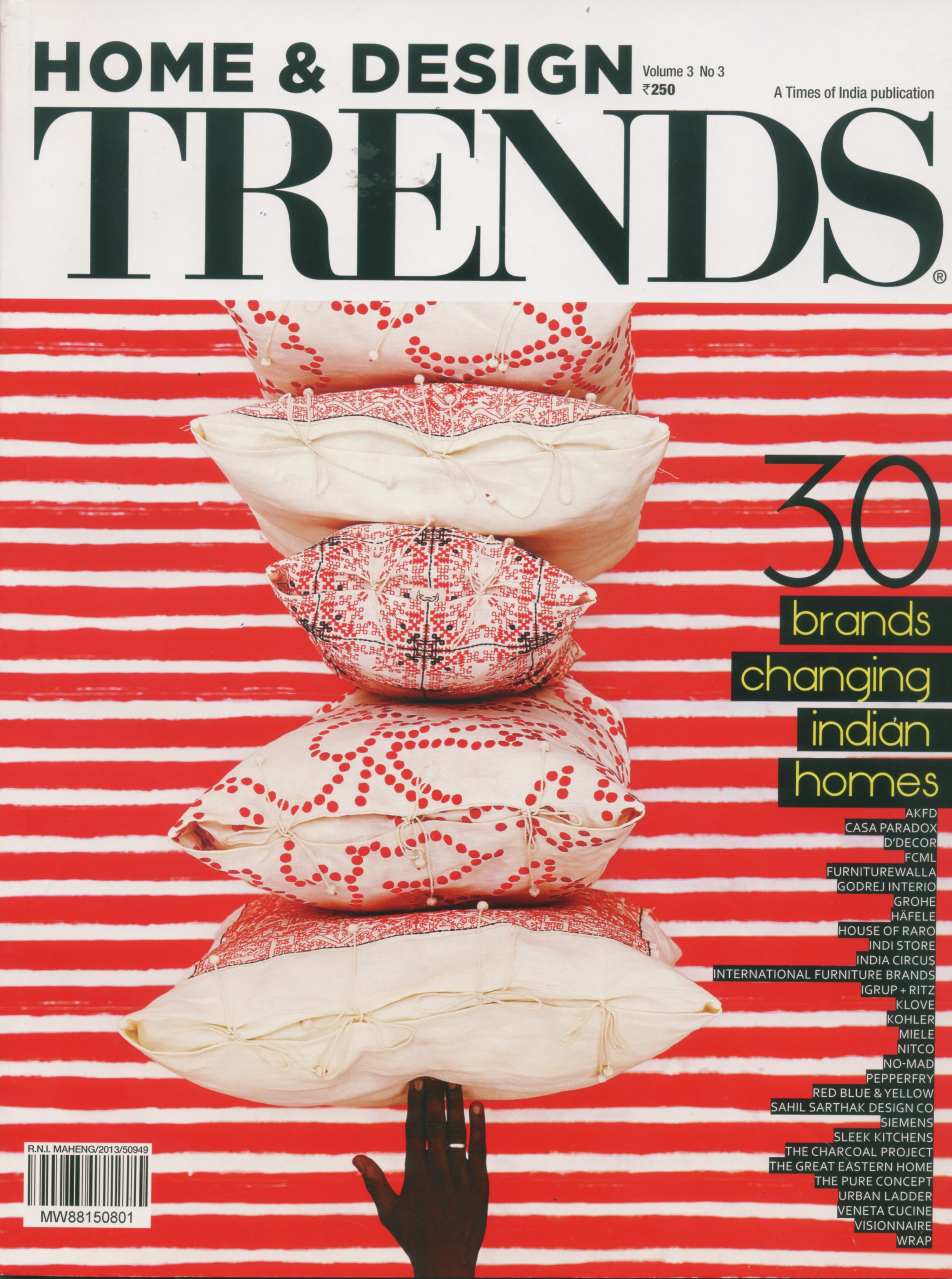 home decor design trends 2015 home amp design trends 2015 khosla associates 12222